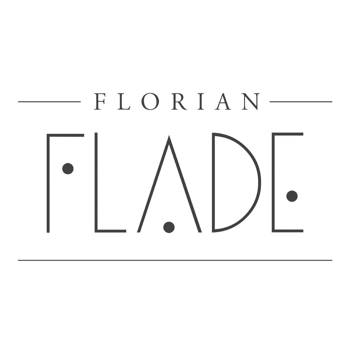 Florian FLADE